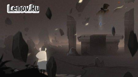 Pursuit of Light 2 v 1.2.0 (Mod Money)