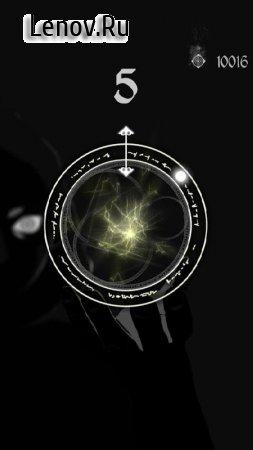 MADOSA v 1.0.18 Мод (Unlocked)
