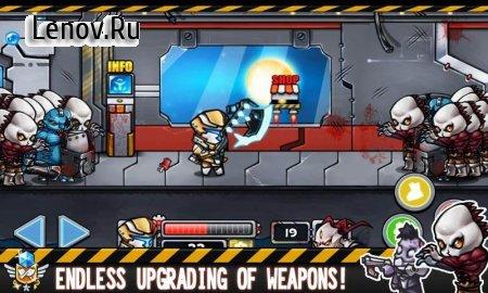 Fantasy Battle v 1.6 (Mod Money)