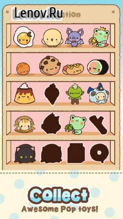Clawbert v 1.12.1 (Mod Money)