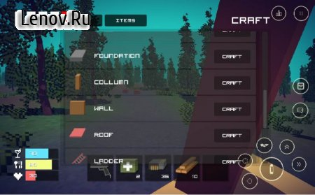7 Days to Rusty Forest v 1.00 (Full)