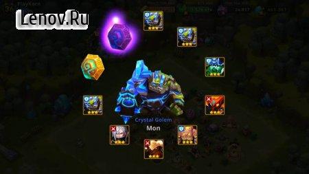 Champions Of War - COW Thai v 1.0.15