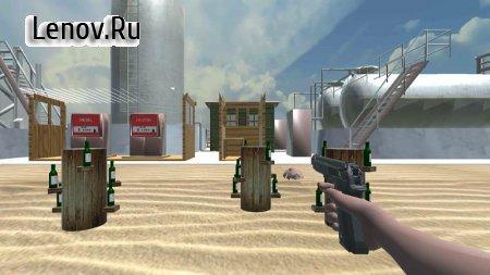 Bottle Shoot 3D pro v 1.0 (Full)