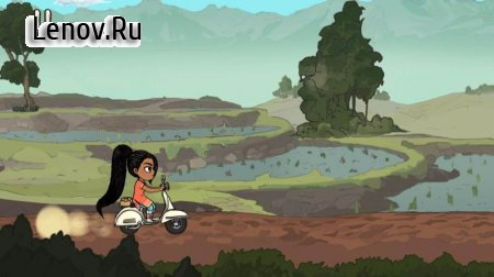 After Days EP1: Shindhupalchok v 1.0.2 (Full)