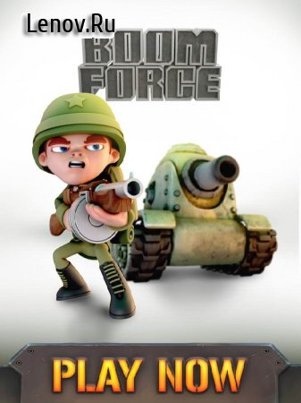 War Heroes: бесплатно мультиплеер война v 2.9.5 Мод (много денег)