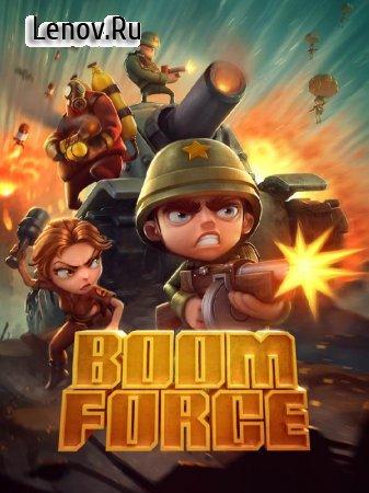 War Heroes: бесплатно мультиплеер война v 3.0.1 Мод (много денег)
