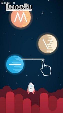 Star Combo v 1.02 (Mod Money)
