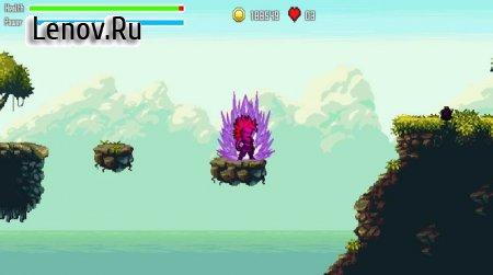 Battle Of Super Saiyan Heroes v 1.0.5 (Mod Money)