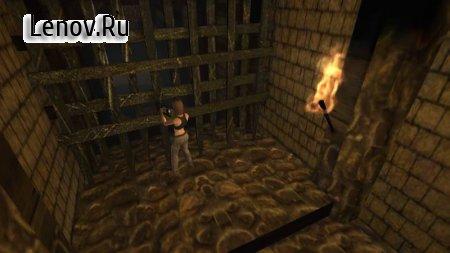 Residence Evil Pro v 2.6 Мод (много денег)