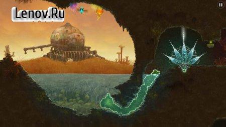 Mushroom 11 v 1.13.0 (Full)