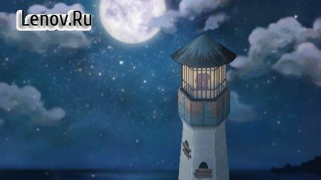 To the Moon v 3.0 Мод (полная версия)