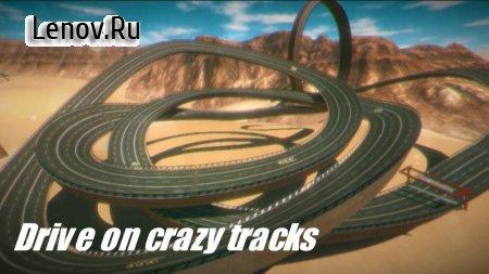 Ace Racing Turbo v 1.2