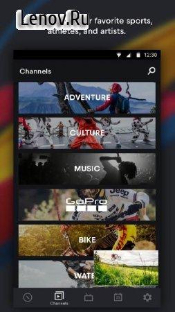 Red Bull TV v 4.1.11