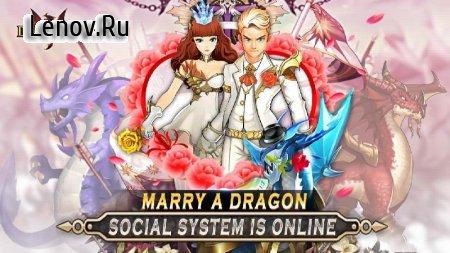 Dragon Hunter: Furious Love (обновлено v 0.16.22) Мод (Enemies do not attack)