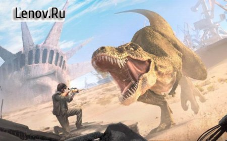 Best Sniper: Shooting Hunter 3D v 1.11 (Mod Money)