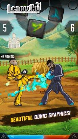 Karate Do v 0.29