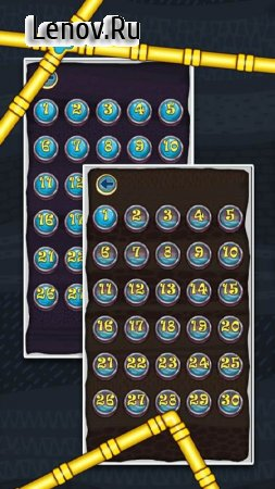 Plumber : Pipe Classic v 1.0.1 Мод (ads-free)
