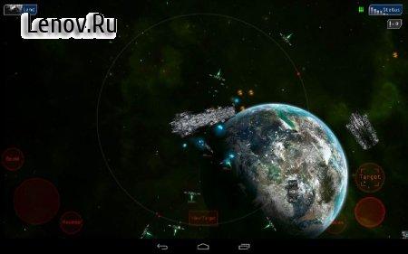 Space RPG 3 v 1.2.0.4 (Mod Money)