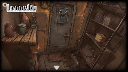 Abandoned Mine - Escape Room (Выход из заброшенной шахты) v 2.3.0 Мод (Endless tips)