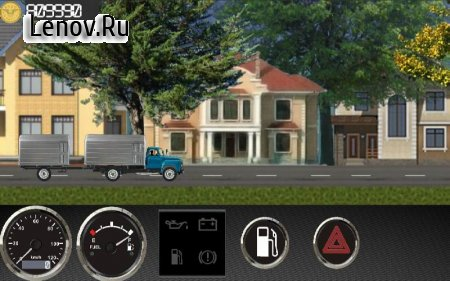 Carrier Joe v 1.41 (Full)