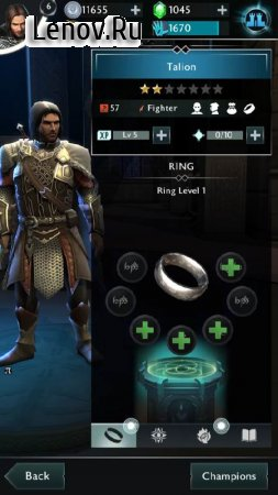 Middle-earth: Shadow of War v 1.8.3.53965