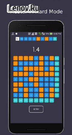 Binary Fun Pro v 3.7 (Full)