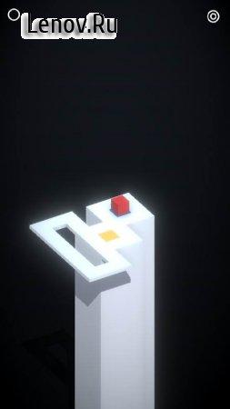 Cubiques v 1.0.1 (Full)