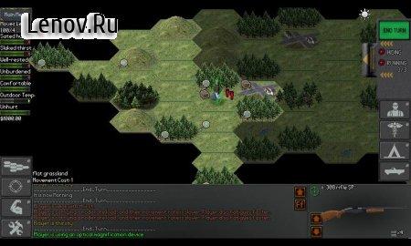 NEO Scavenger v 1.2.8 (Full) (Rus)