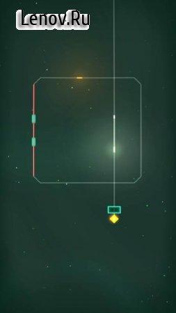 Linelight (обновлено v 1.2) Мод (Unlocked Worlds)