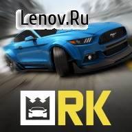 Race Kings (обновлено v 1.51.2847)