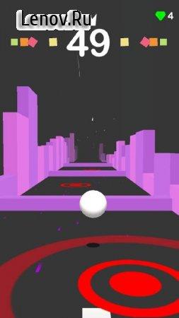 Catch Up v 1.1 (Mod Money/Unlocked/ads-free)