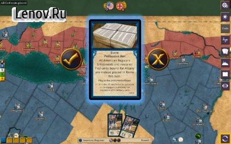 1812: The Invasion of Canada v  1.3 (Full)