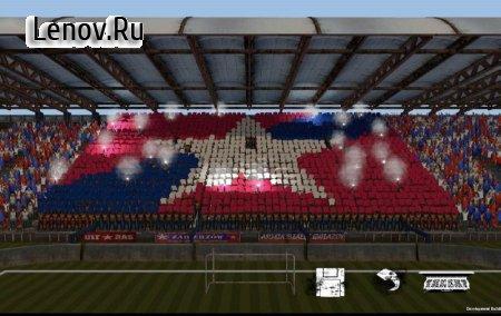 Ultras Game v 1.24 Мод (Unlocked)