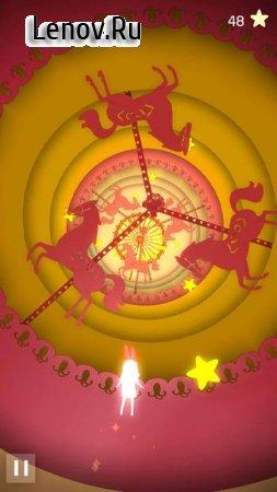 Fairyland Story (обновлено v 1.005) (Mod Money)