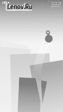 Hazy Race v 1.0.0 Мод (Ads-free)