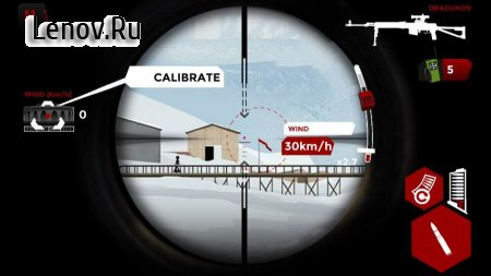Stick Squad: Sniper Battlegrounds (обновлено v 1.0.58) (Mod Money)