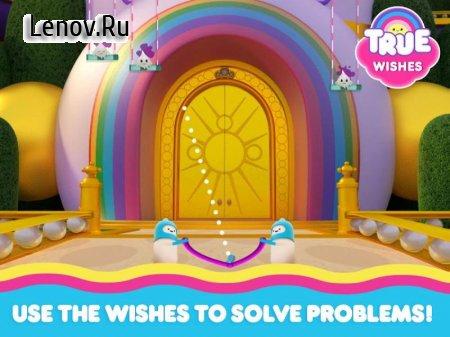 True Wishes v 1.0.0 (Full)