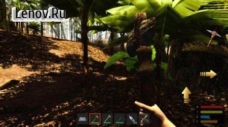Survive: The Lost Lands (обновлено v 1.04) (Full)