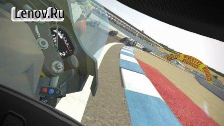 SBK VR v 1.0.1 (Full)