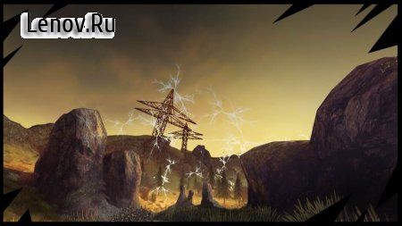 Shadow of Kurgansk v 1.3.55 Мод (много денег)
