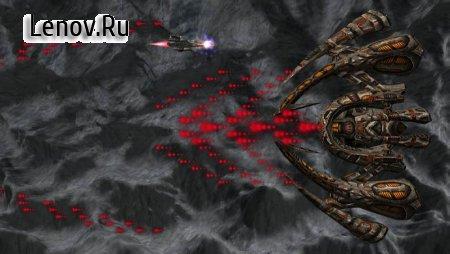 BlastZone 2 Arcade Shooter v 1.29.1.0 Мод (полная версия)