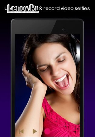 Voloco: Auto Tune + Harmony v 5.4.2 Mod (Unlocked)