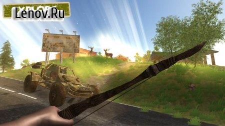 Last Survivor : Survival Craft Island 3D v 1.6.5 (Mod Money)