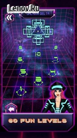 Alien Swarm: Sky Force Squadron of Bullet Hell v 1.0.4 (Mod Money)