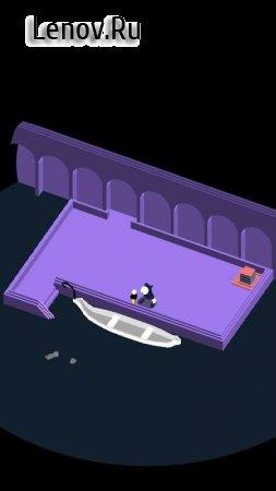 Where Shadows Slumber v 1.8.6 Мод (Unlocked)