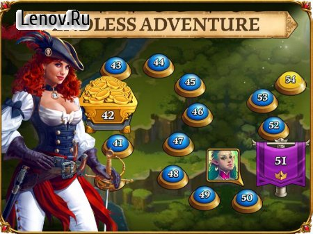 Slots Era: Play Free Casino Slots Machine Online (обновлено v 1.23.2) Мод (Unlimited Coins/No Cheat Detection)