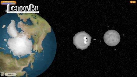 Tasty Planet: Back for Seconds (обновлено v 1.8.0.0) Мод (полная версия)