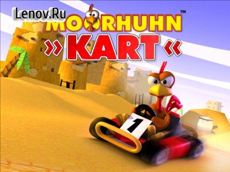 Moorhuhn Kart Mobile v 1.0