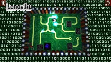 Circuit v 1.0 (Full)