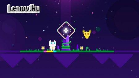 Super Phantom Cat 2 v 1.26 Мод (много денег)